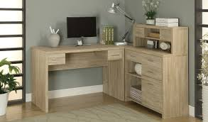 Computer Desk Drawers 30 Computer Desk Options Buying Guide For 2017