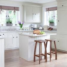 small kitchen with island design best 25 narrow kitchen island ideas on small kitchen