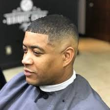 barbershop in orlando fl that does horseshoe flattop unique cuts 74 photos 66 reviews barbers 2720 mall of