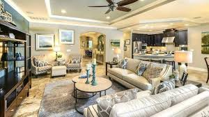 living room tray tray ceiling remodel ideas living