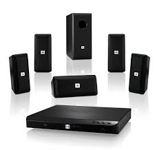blu ray home theater system sony sony bdv e3100 5 1 channel 3d blu ray disc home theater system