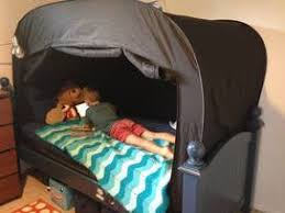 privacy pop tent bed review of privacy pop a travel friendly bed tent trekaroo blog