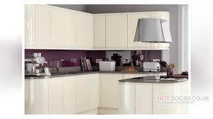 Replace Kitchen Cabinet Doors Doors Replacement Kitchen Cupboard Doors Youtube