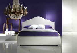 bedroom delightful male bedroom designs black purple silver bedroomexciting couples archives house decor picture black and purple bedroom ideas for design qdop delightful male