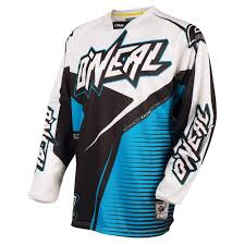 nike motocross gear oneal motocross jerseys discount price oneal motocross jerseys no