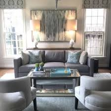 Interior Designer Houston Tx by Houston Affordable Designs Interior Design 1718 Hutchins St
