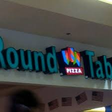 round table pizza anchorage photos at round table pizza italian restaurant in dimond center