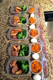 65 best meal preps images on fitness meal prep gauges