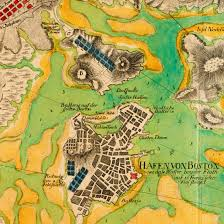 Boston Harbor Hotel Map by Archives For April 2017 You Can See A Map Of Many Places On The