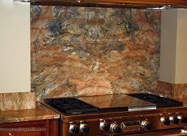 Backsplash For Granite by 47 Best Countertop Edges Images On Pinterest Granite Edges