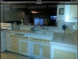 elegant replacing just cabinet doors 28 replacing kitchen cabinet