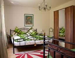 Bilder Schlafzimmer Natur Haus Marianne U2013 Ferienhaus