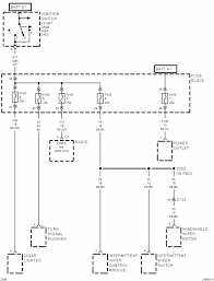 wiring harness diagram for a 1995 dodge ram u2013 the wiring diagram