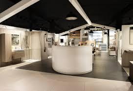 espace cuisine vendenheim forgiarini