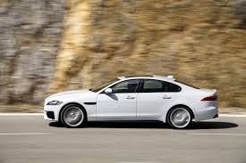 jaguar jeep 2018 new 2018 ingenium engines pep up jaguar f pace xe xf by car magazine