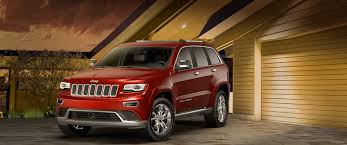 2018 jeep grand lease deals nj