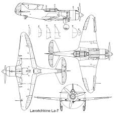 Tn Blueprints by Semff Wwii Combat Planes 31 Designs With Plans And Video Page