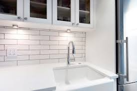 Bathrooms With White Cabinets 5 Timeless And Trendy Kitchen Designs Angie U0027s List