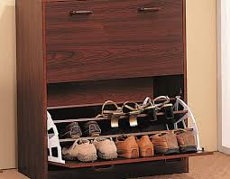 Home Depot Shoe Bench Prodigious Tags Shoe Cabinets For Home Wall Cabinet Ideas