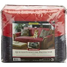 furniture protector double side sofa cover x walmart com about