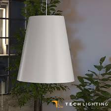 tech lighting 700 td gunnar pendant light tech lighting at metropolitandecor