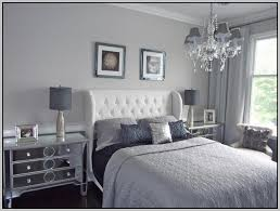 most popular blue grey paint colors painting 27424 5vbogvjbna