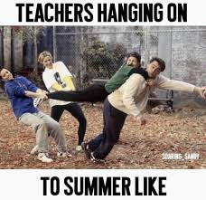 Summer Is Coming Meme - 30 most accurate teacher memes updated