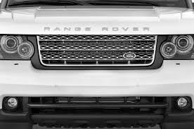 range rover icon 2010 land rover range rover reviews and rating motor trend