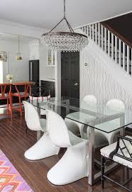 18 best big time inspo dining rooms images on pinterest dining