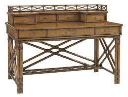 Lexington Furniture Desk Bali Hai Collection From Tommy Bahama Lexington Furniture