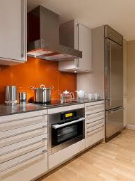 kitchen cabinet handle ideas 23 best cabinet handle ideas images on ranges cabinet