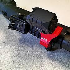 best black friday deals 2016 mossberg 930 spx crimson trace u2013 gun nuts media