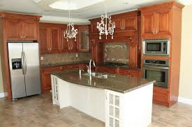 Highend Kitchen Concepts Ltd  Cabinets Kitchens Bathroom - High end kitchen cabinet
