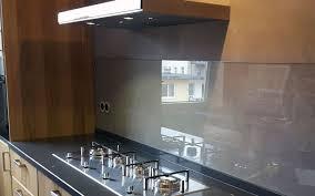 spritzschutz küche küchenrückwand und spritzschutz selbst gestalten einfach schöne