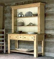 primitive kitchen furniture primitive kitchen ideas easy kitchen decorating
