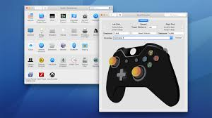 xbox one to home theater how to use an xbox one controller with a mac u2022 tekrevue