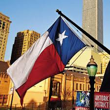 www southernliving 40 things i love about texas texas southern and texans