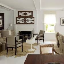 Decorating A Modern Home by Hollywood Regency Style Decorating How To Decorate A Hollywood
