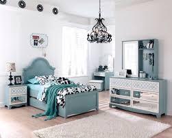 ashley furniture bedroom sets for kids ashley kids bedroom furniture kid 301 for sets plans 14