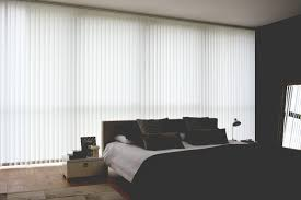 Vertical Blinds For Bow Windows Vertical Blinds Abs Blinds Northampton Made To Measure Window