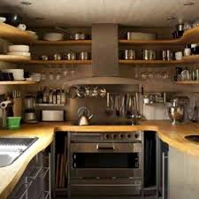les gar輟ns dans la cuisine les gars dans la cuisine élégant les 34 meilleures images du tableau