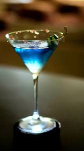 dry martini recipe 25 best easy home cocktail recipes images on pinterest cocktail