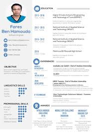 Ios Developer Resume Examples by Senior Informatica Developer Resume