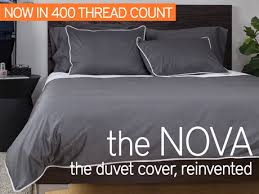 Premium Duvet Covers The Nova The Duvet Cover Reinvented By Crane U0026 Canopy U2014 Kickstarter
