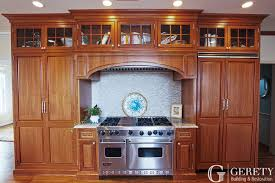 kitchen ideas for remodeling kitchen remodeling fairfield ct u0026 westchester ny gerety building
