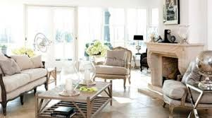french country living rooms delightful modern french country living room cottage ideas french