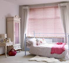 Shabby Chic Style Homes by 15 Fantastic Shabby Chic Kids U0027 Room Interiors Your Kids Will Adore