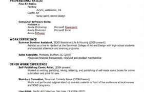 resume where can i get help with my resume satisfactory where