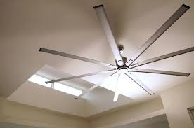 used ceiling fans for sale large ceiling fans industrial big industrial ceiling fans industrial