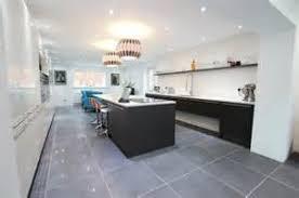 cuisine couleur ivoire supérieur couleur mur pour cuisine blanche 6 cuisine meubles